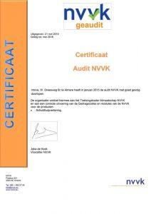 1-intova-audit-certificaat-nvvk