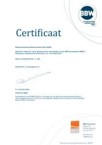 3-certificaat-bbw-15-10-15