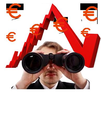 schuldenbv-5